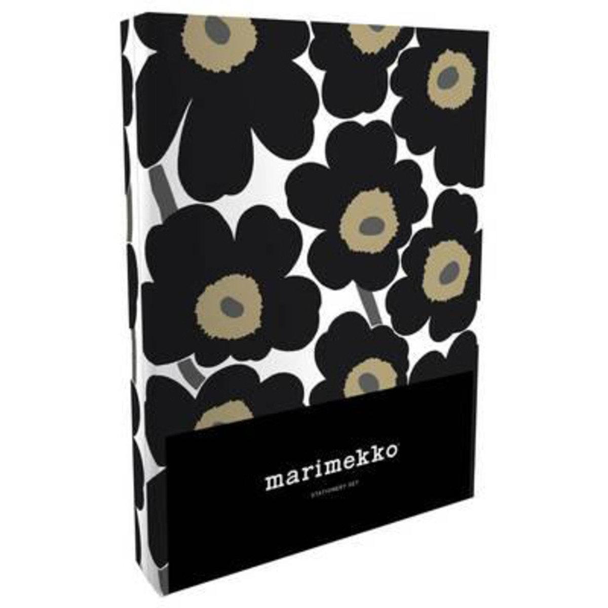 Marimekko Stationery Box