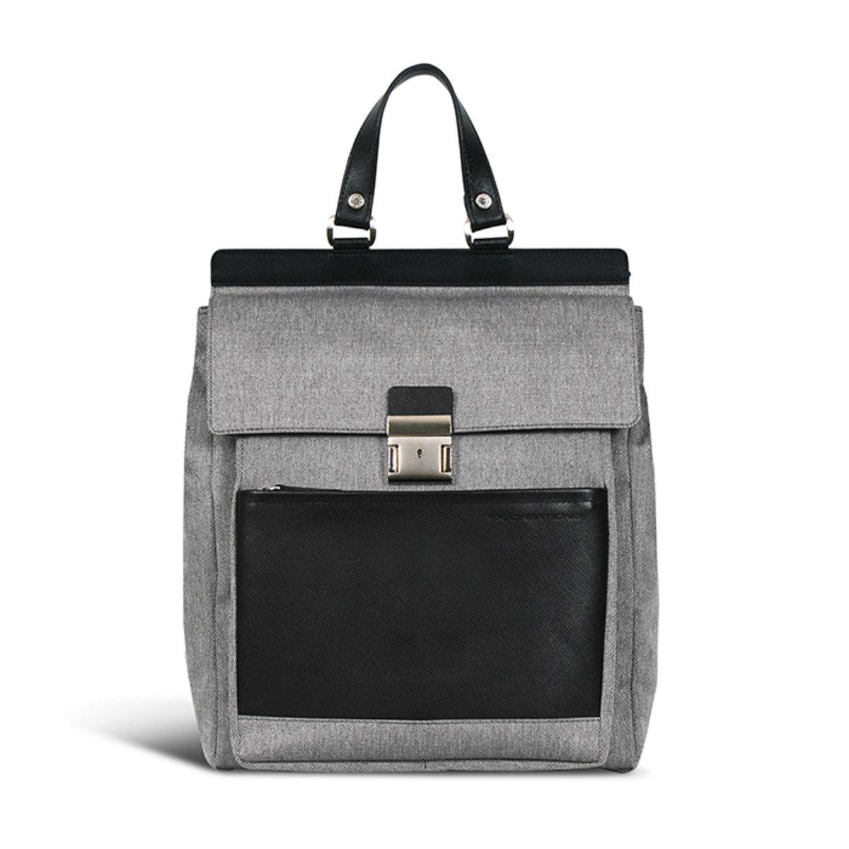 Kaiser 背包