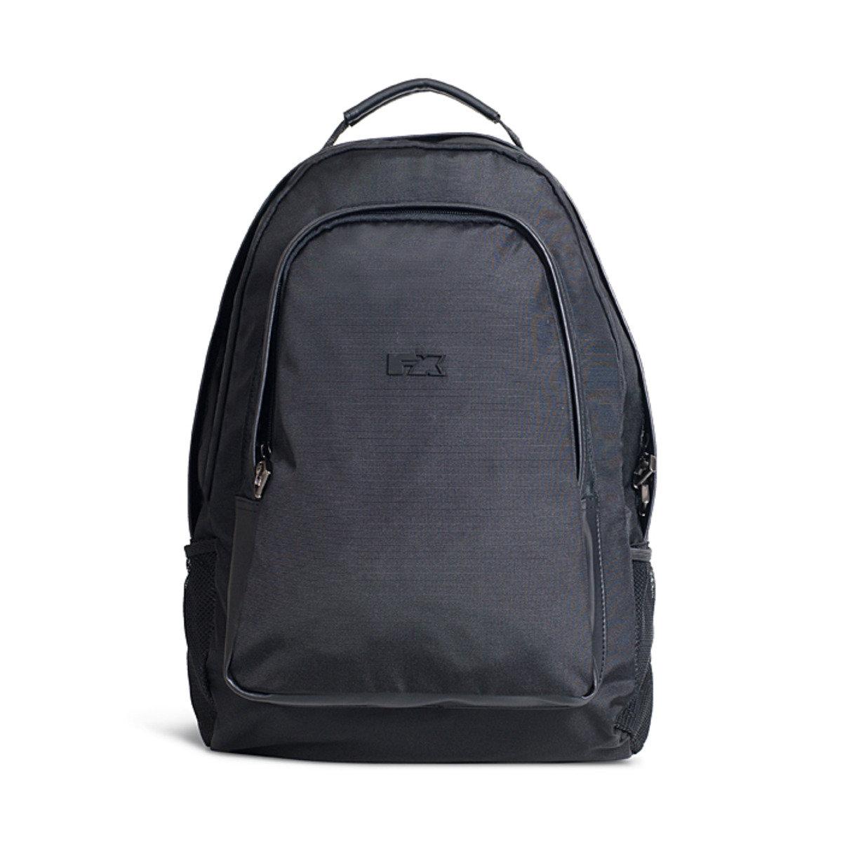 Flexi-Pack 背包