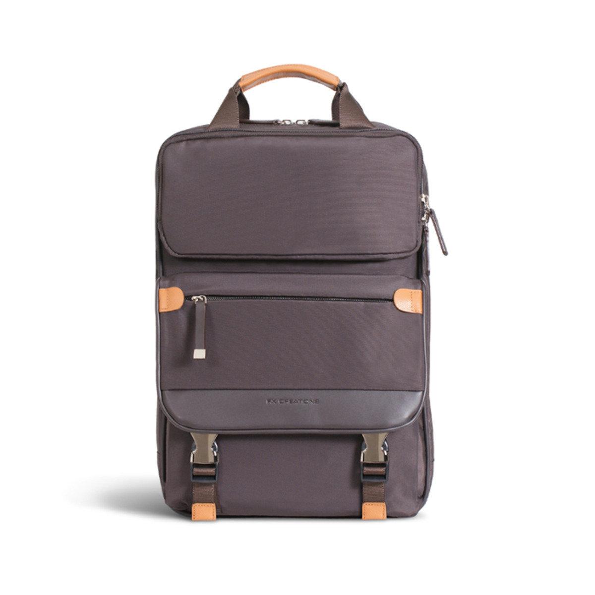 DUO Advance背包