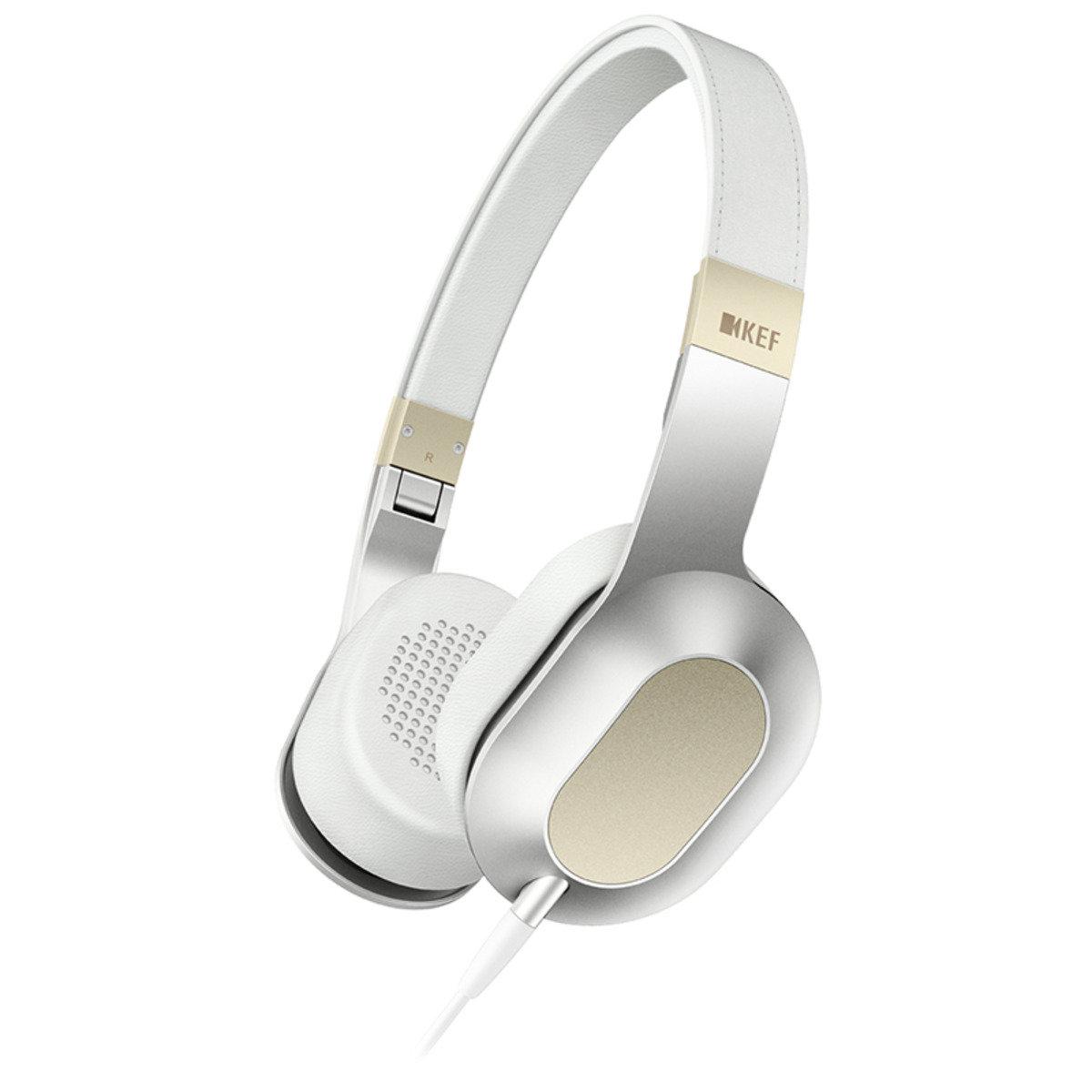 M400 頭戴式耳機