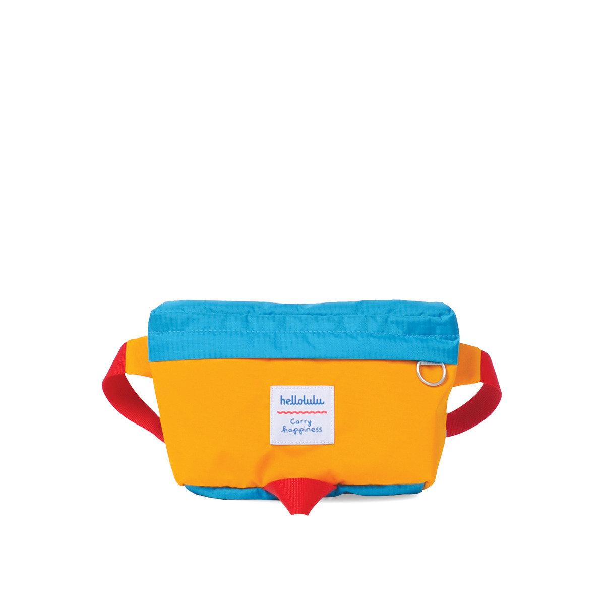 Asta 方便小童腰包(適合2-5歲)