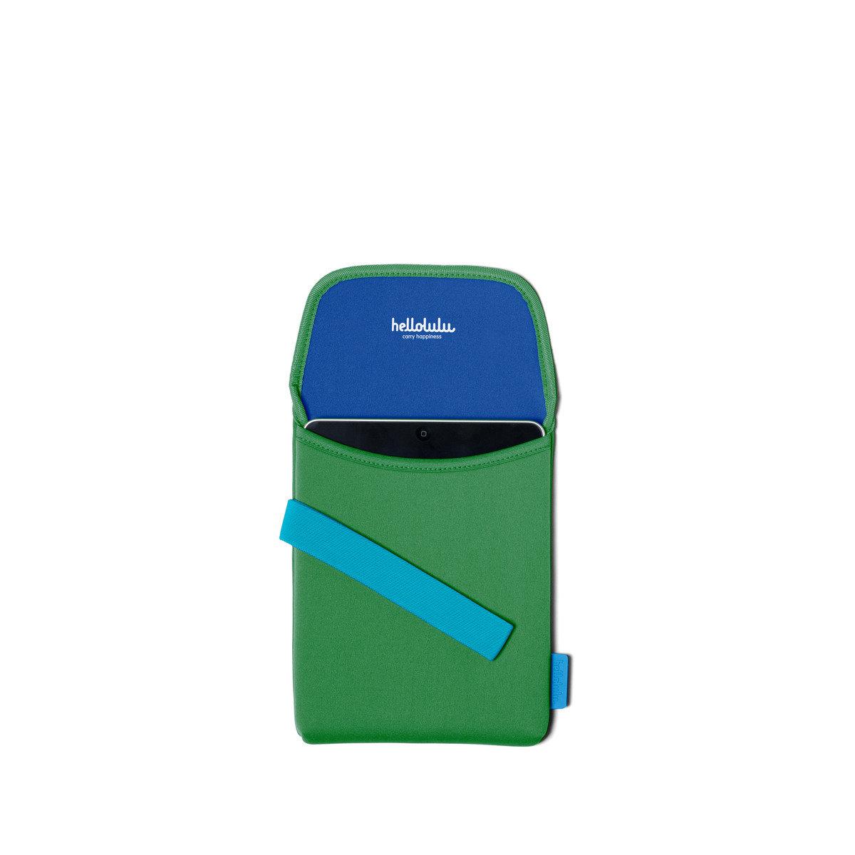Eli iPad 保護包