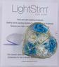 LightStim 祛痘 Mini LED美容儀