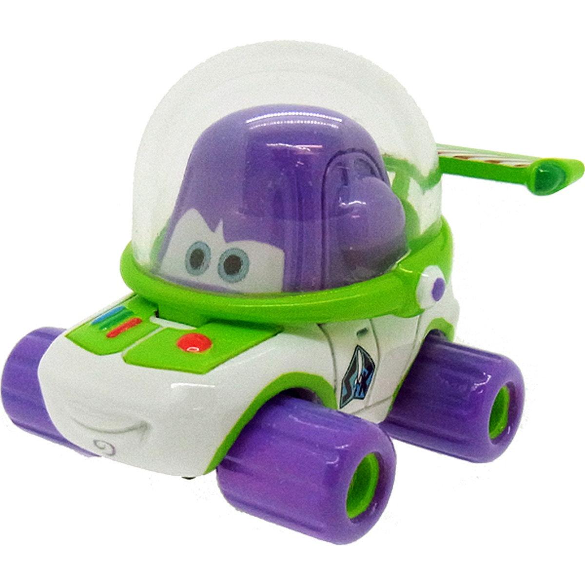 Disney Pixar Cars C-32 Buzz Lightyear