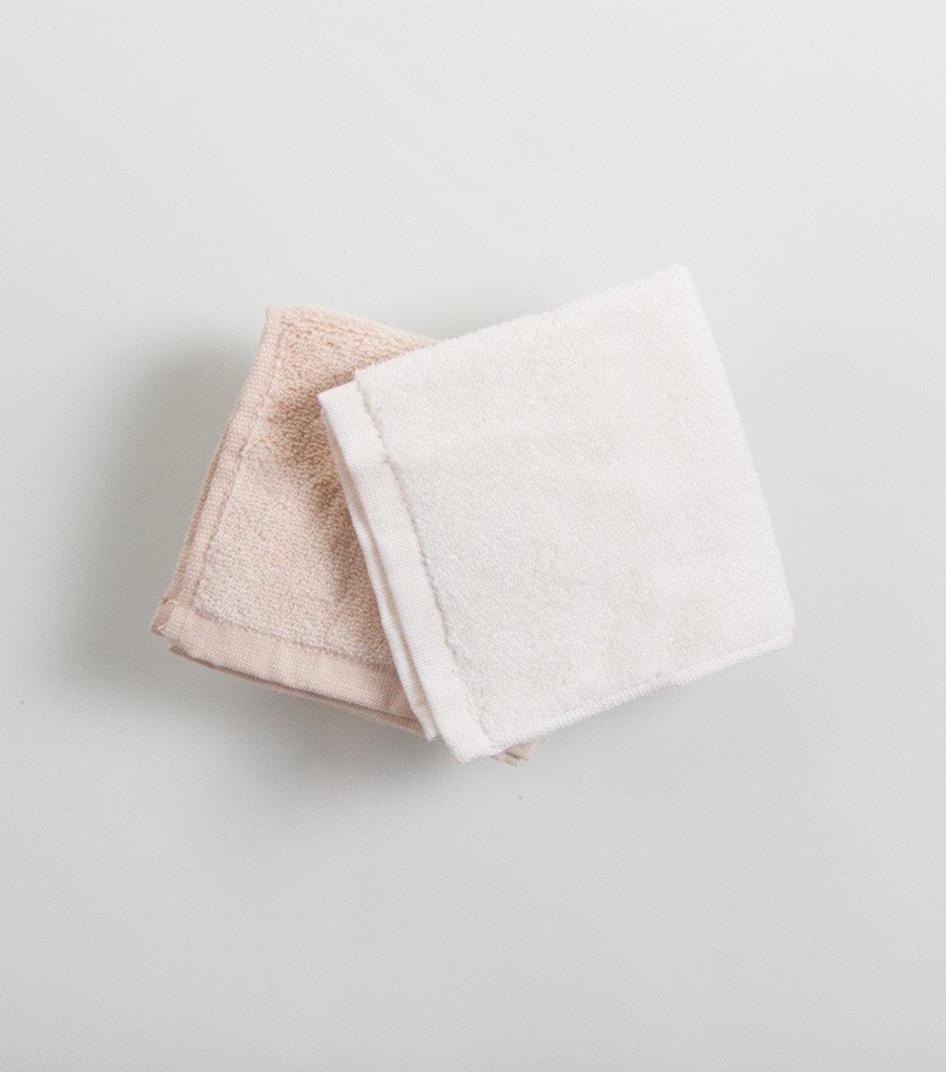 2件裝小方巾