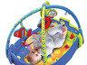 KA10414-Play N Rest Musical Mat