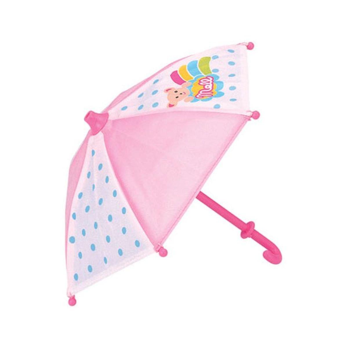 M50928- 雨傘