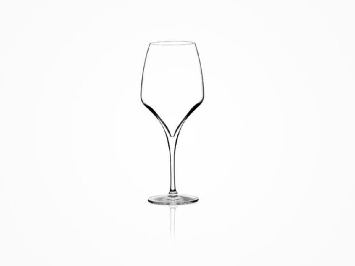 Tiburón Magnum 水晶葡萄酒杯700毫升