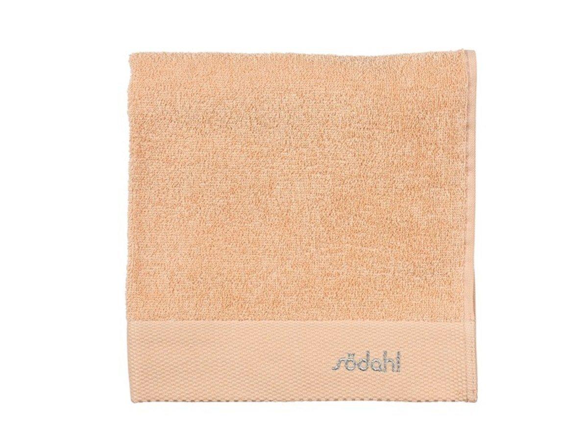 大浴巾 Comfort, 杏桃