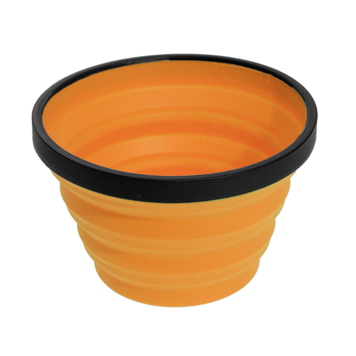 X-Cup Org-AXCUPOR