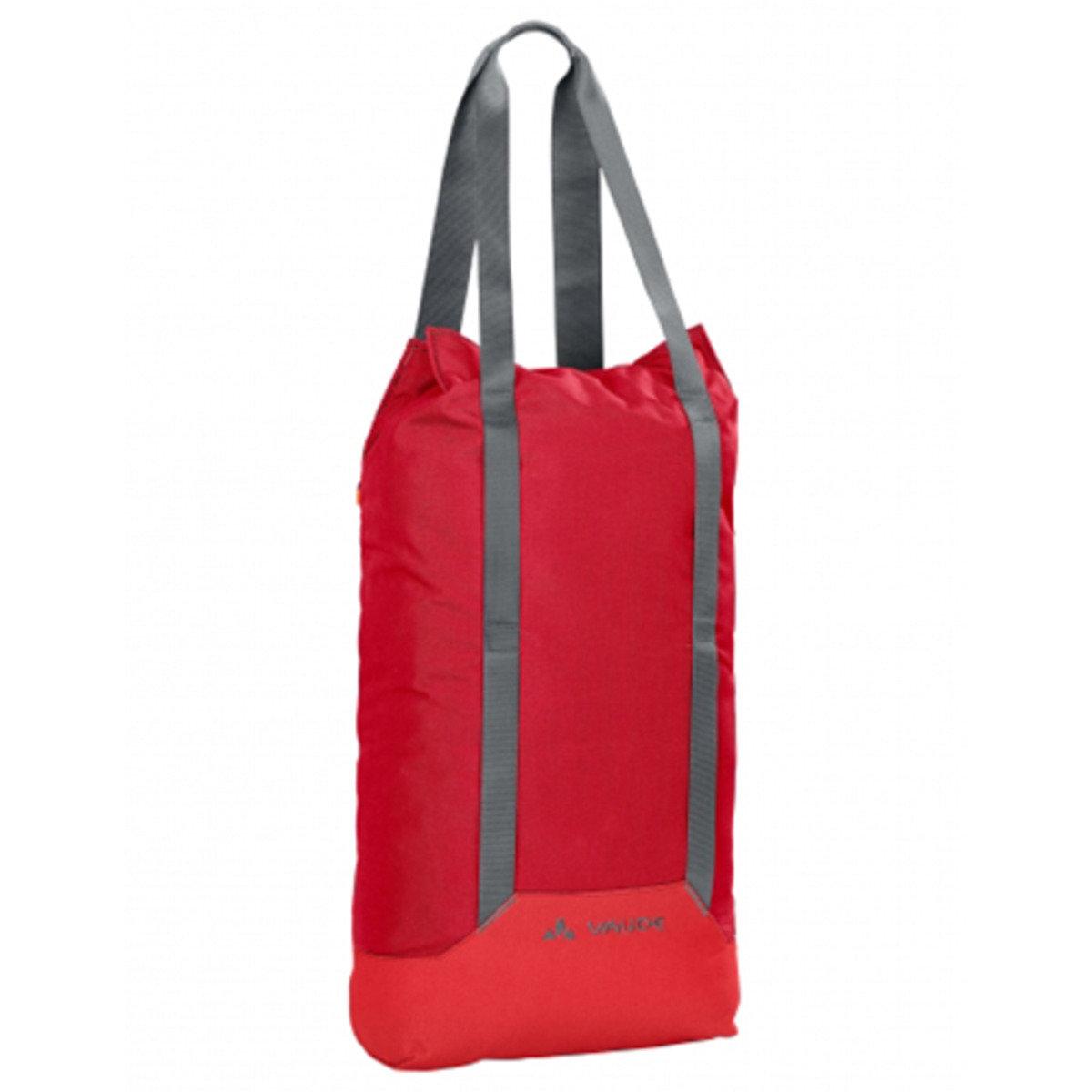 Counterpart-Red 肩揹  / 背包兩用袋