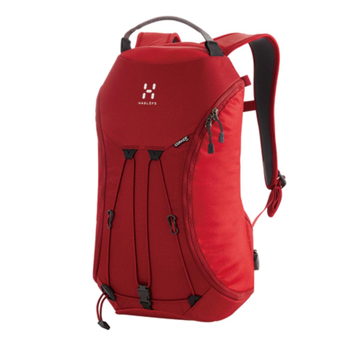 Corker Medium - 日用背包