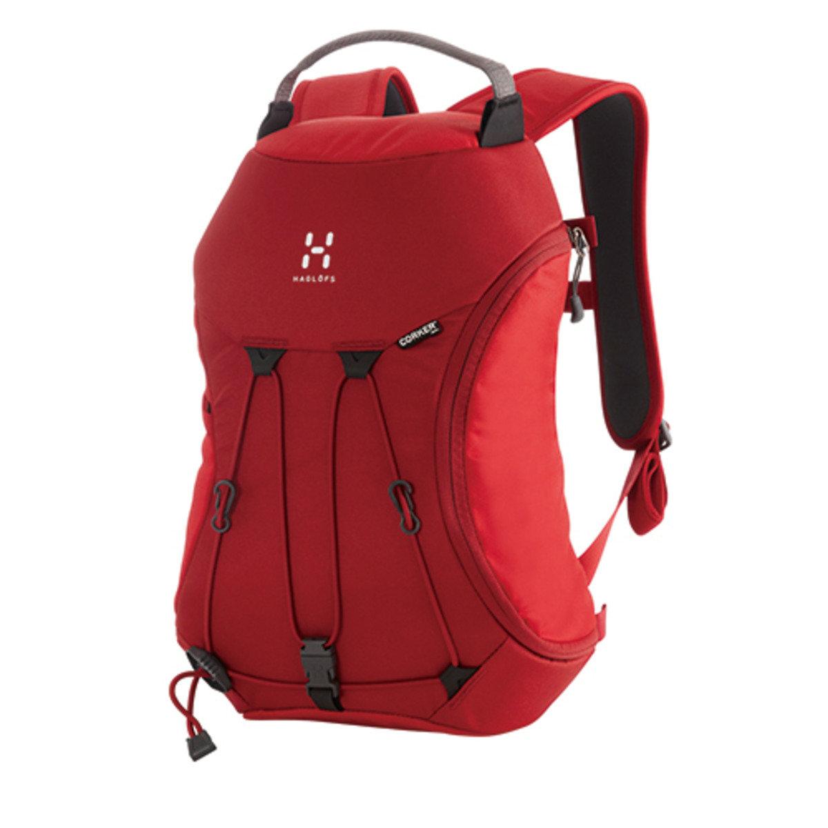 Corker Small-Rubin/R.Red-339200