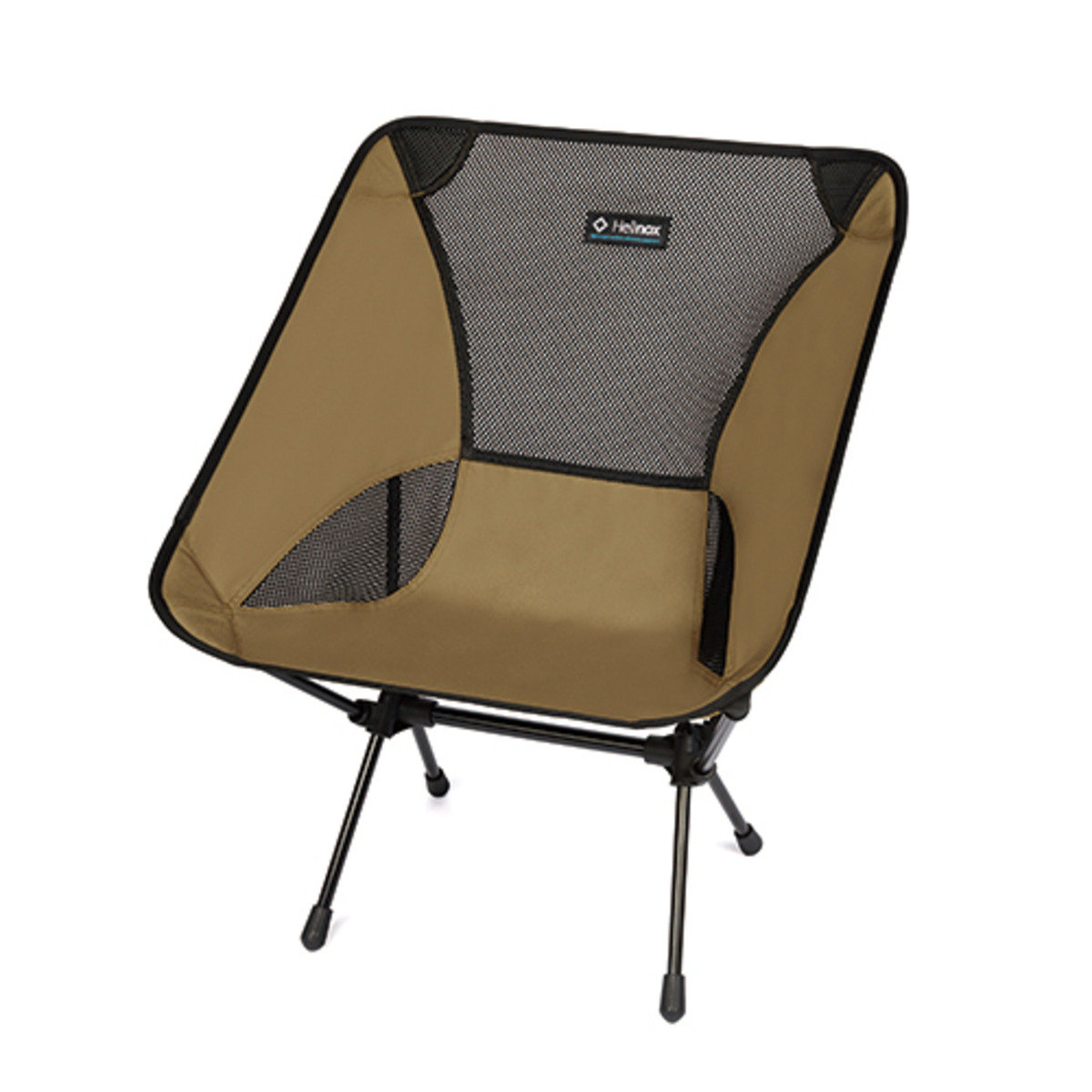 Chair One-Signature-Coyote Tan