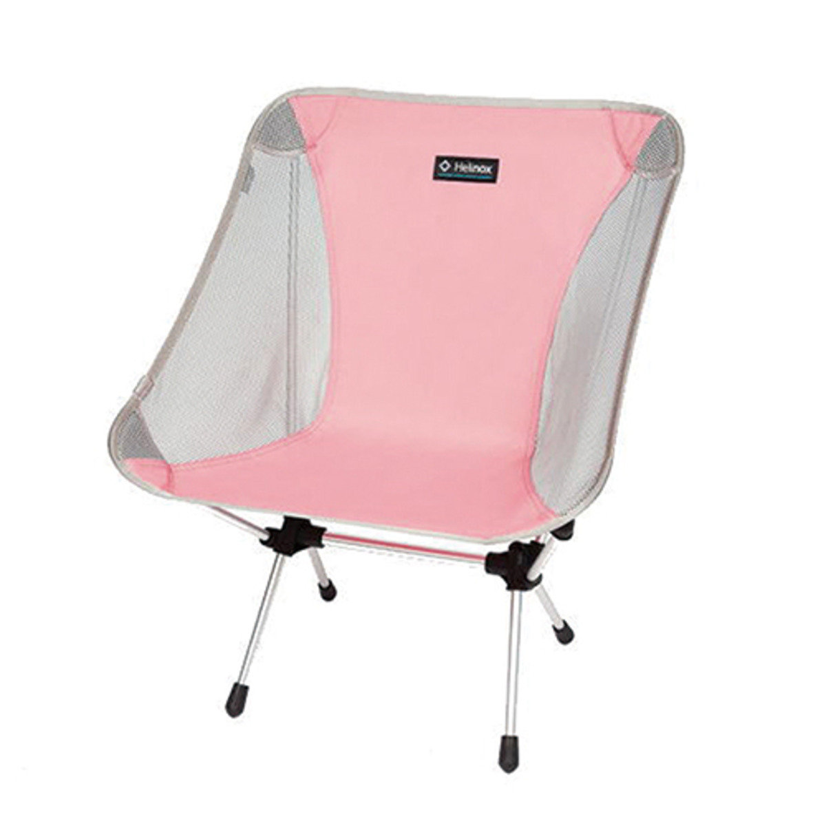 Chair Elite-Pink