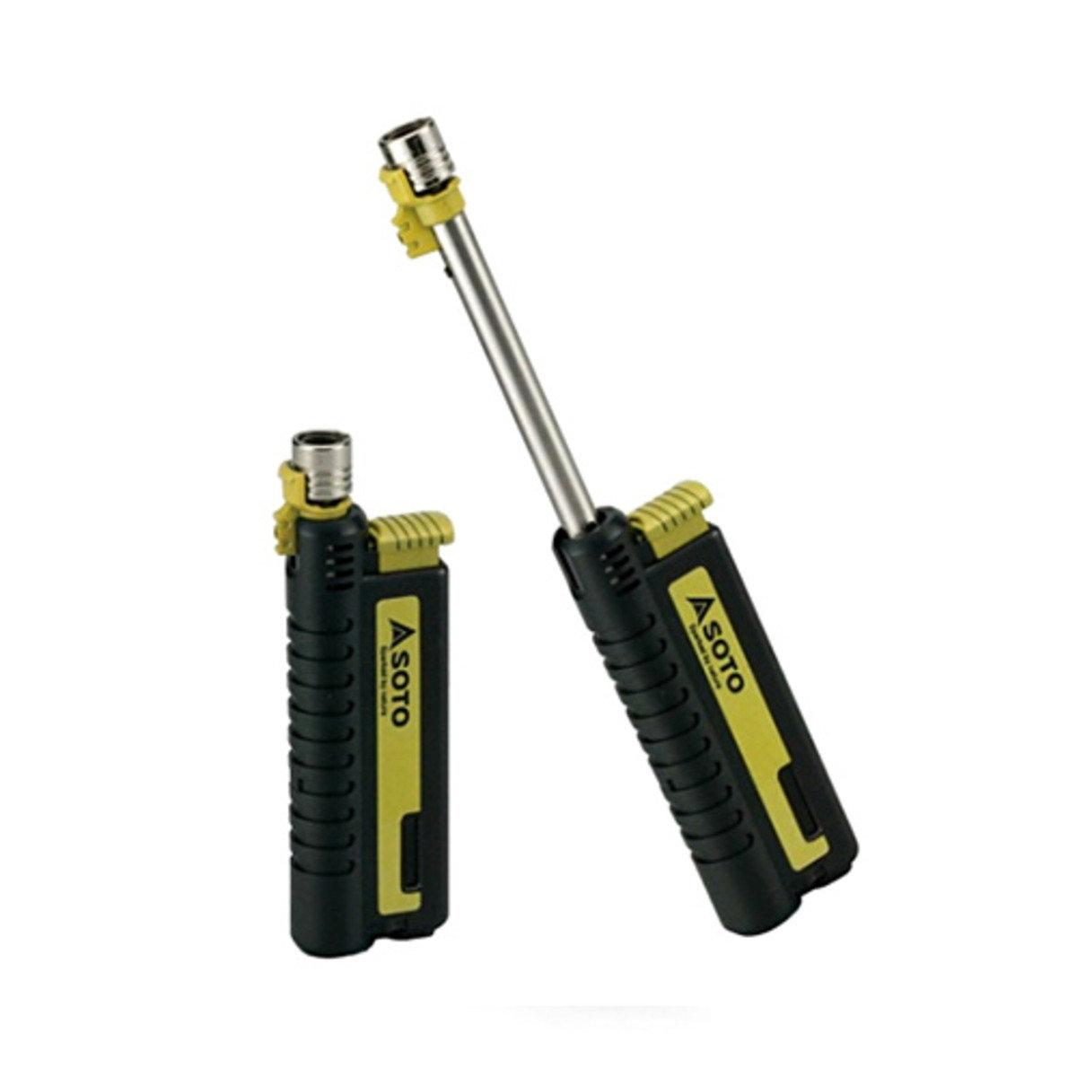 Pockettorch Extend-PT-XT