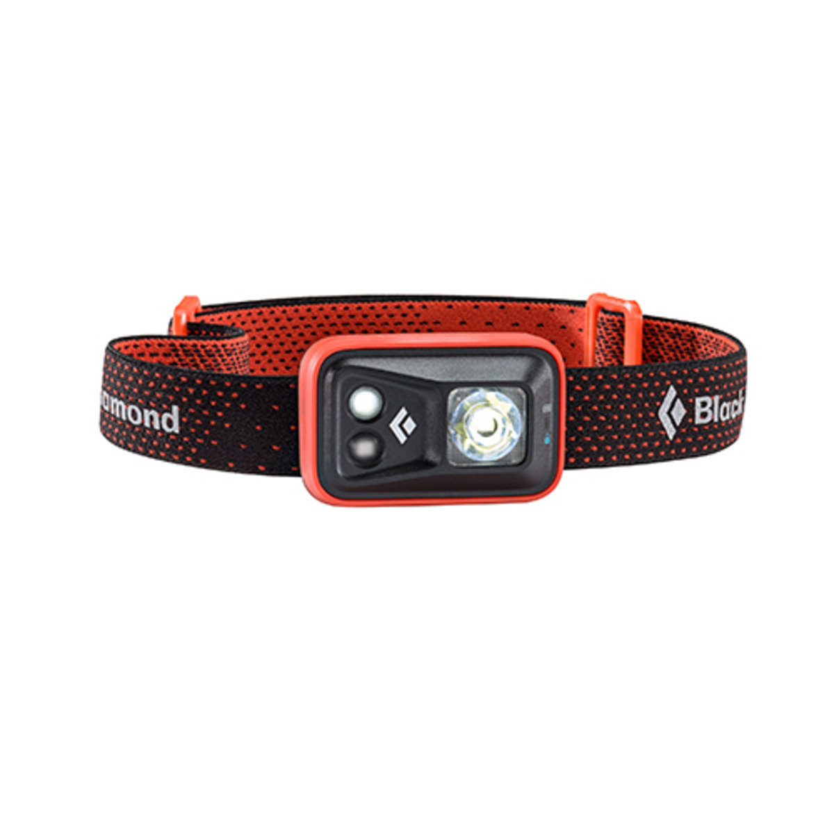 Spot Headlamp - 防水, 高能量的頭燈