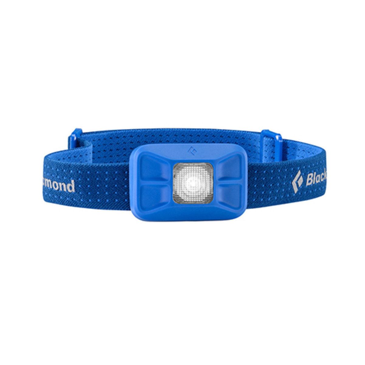 Gimzo Headlamp-PowelBlue-620623