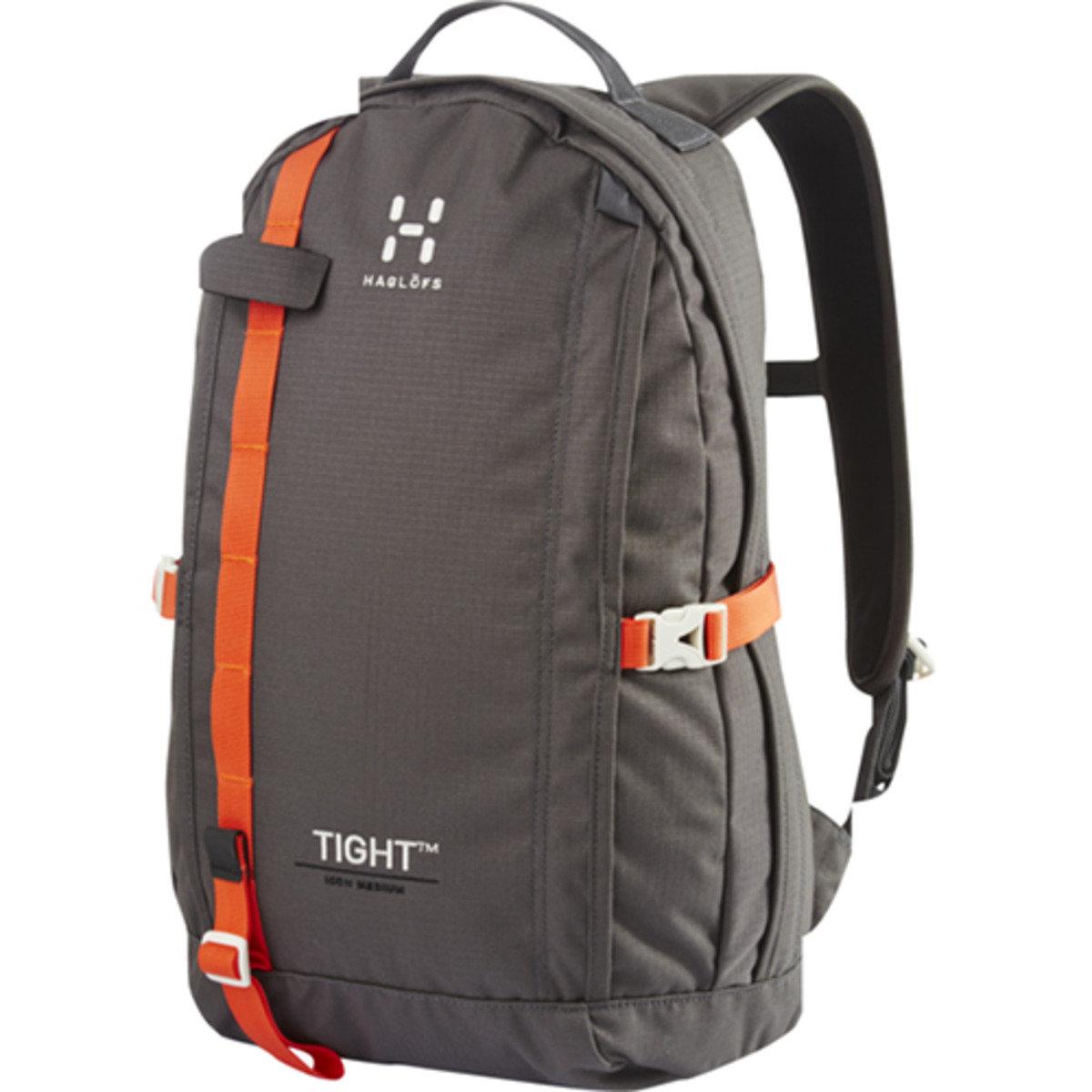 Tight Icon Medium -  時尚的輕便背包