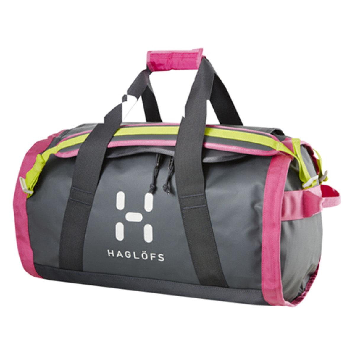 Lava Legend 50 - 2 合1 旅行袋