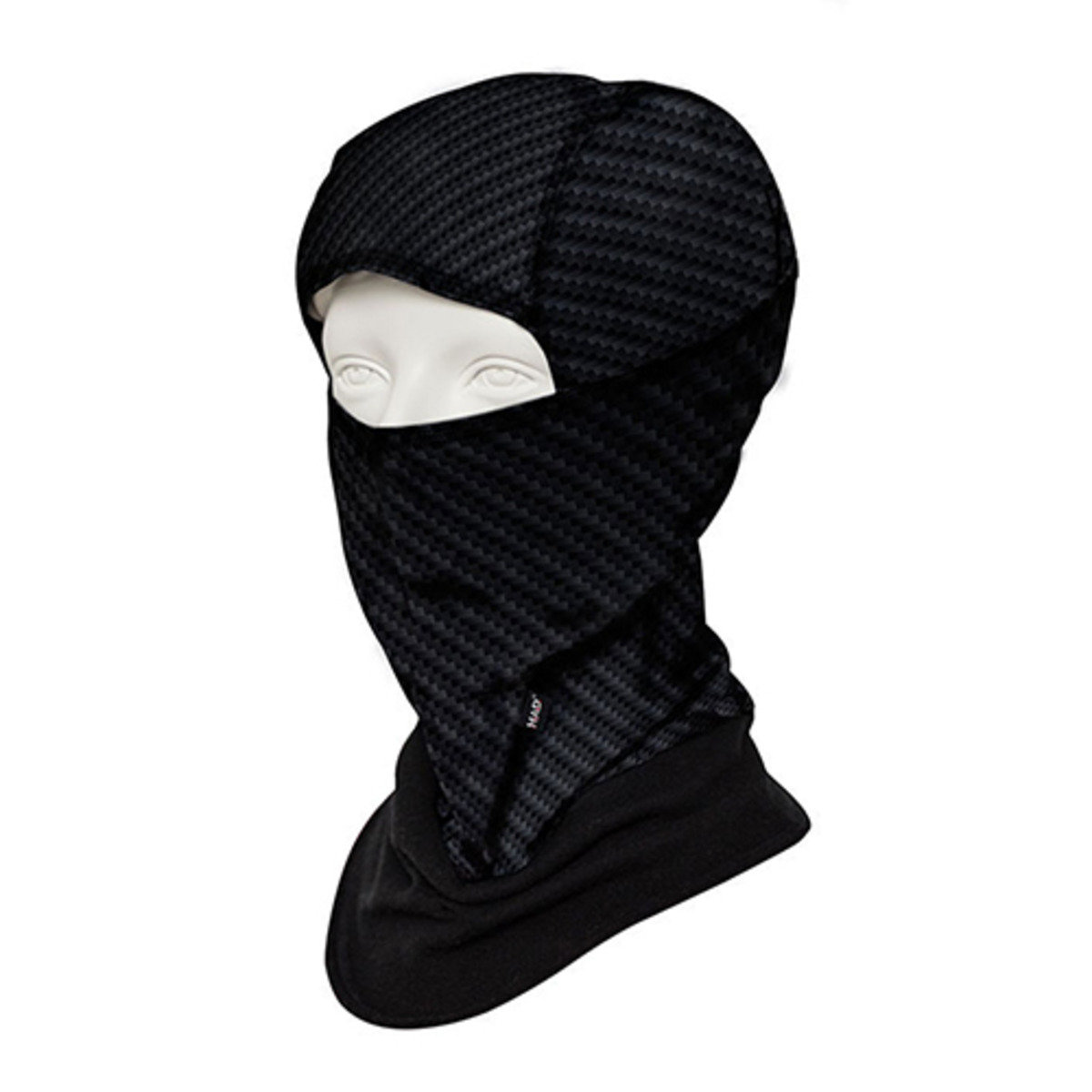 Hadmask-Carbon-HA610-0244