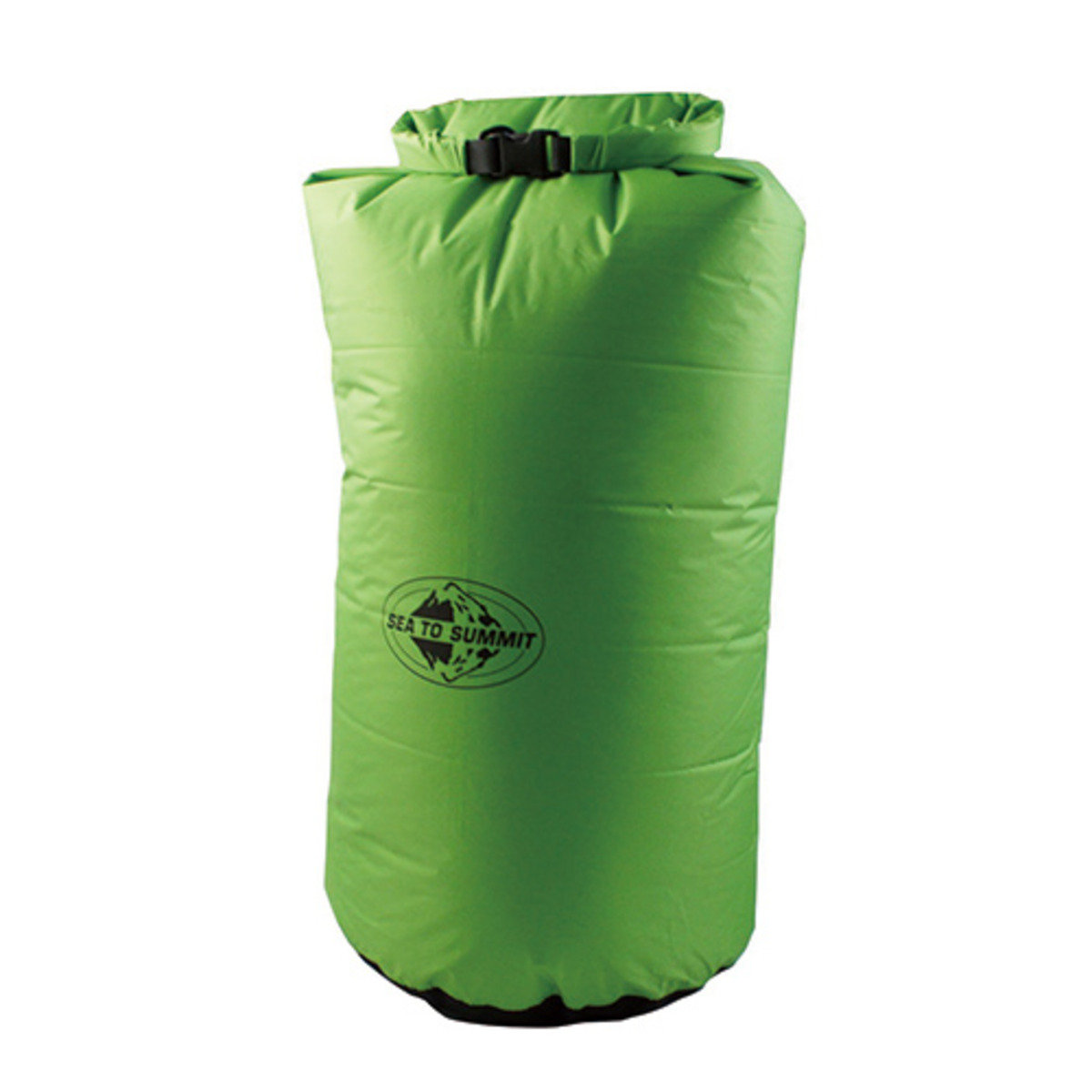Dry Sack 1L-XXS-ADS1-Green