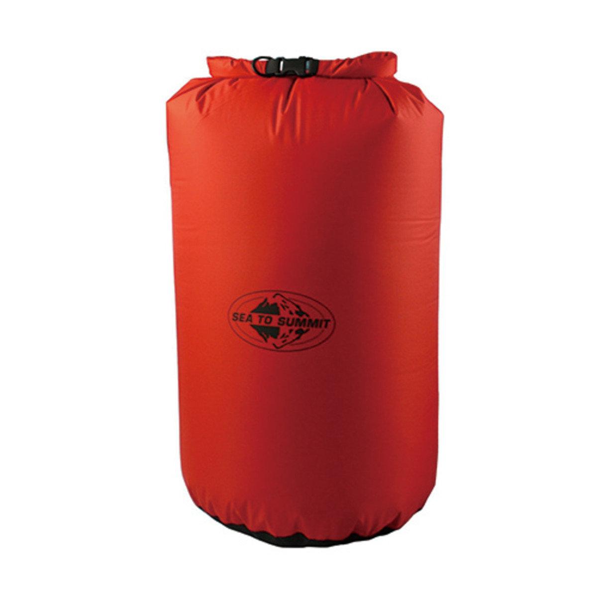 Dry Sack 8L-ADS8-Red