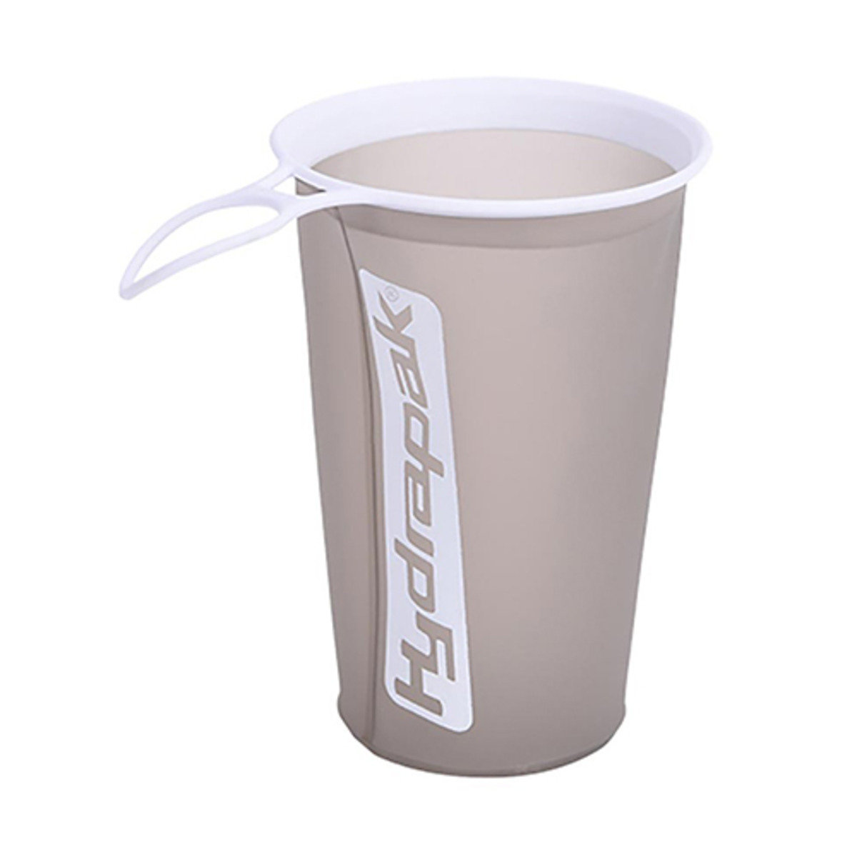 Speed Cup-A710