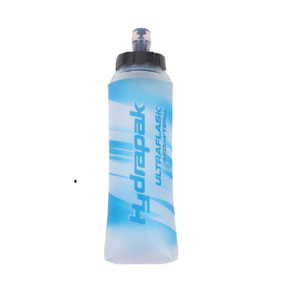 Ultraflask (450ml/15oz)-AH145