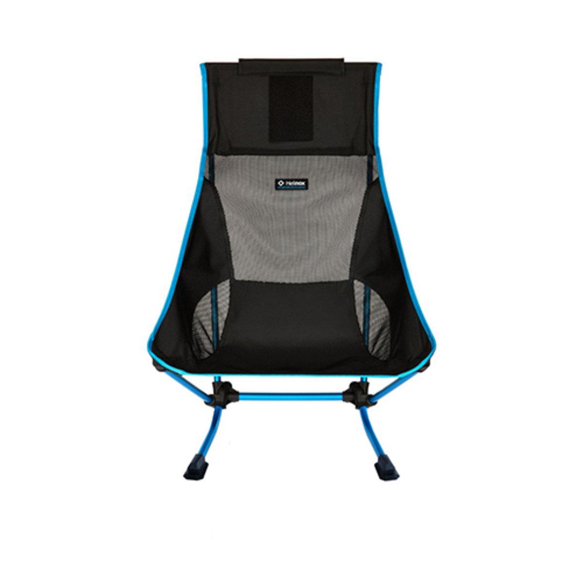 Beach Chair-Black-12651