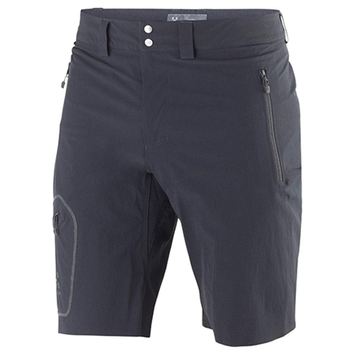 M's Draco Shorts