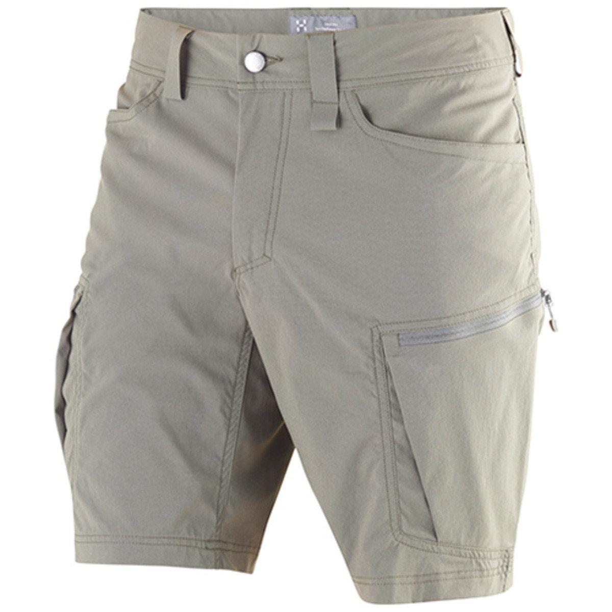 M's Mid Klint Shorts