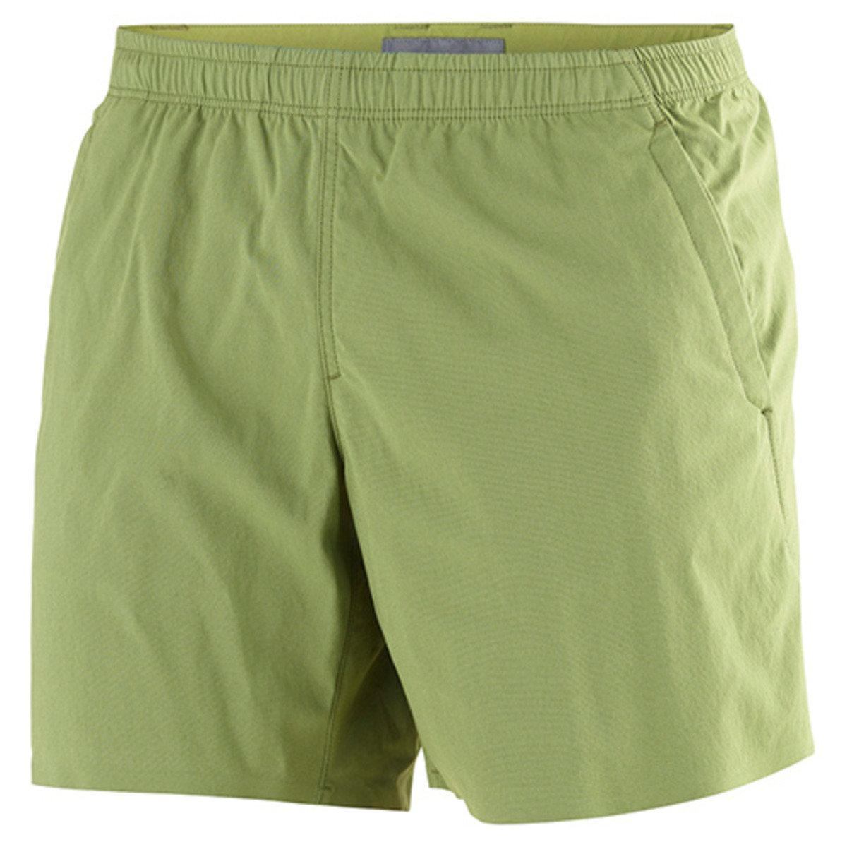 M's Ken Shorts