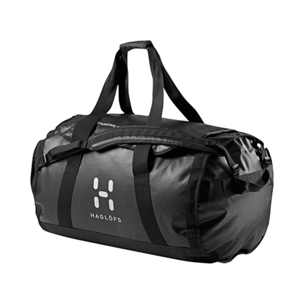 Lava 30 - 2 合1 旅行袋