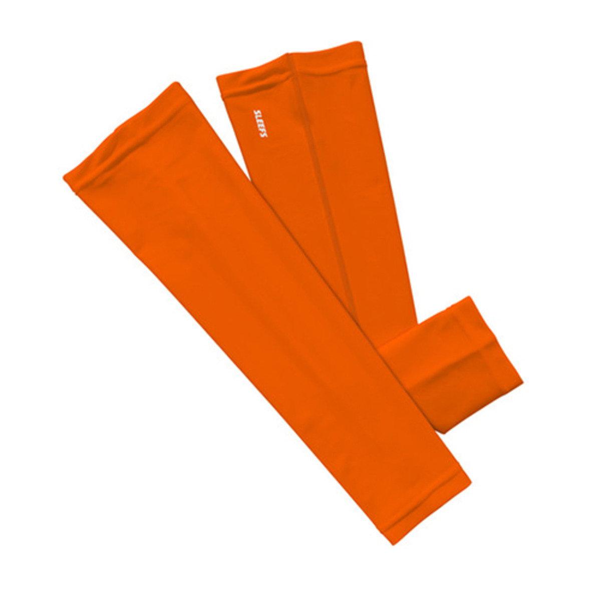MandarinArmSleeves 防曬手袖