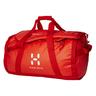 Lava 30 - 2合1 旅行袋