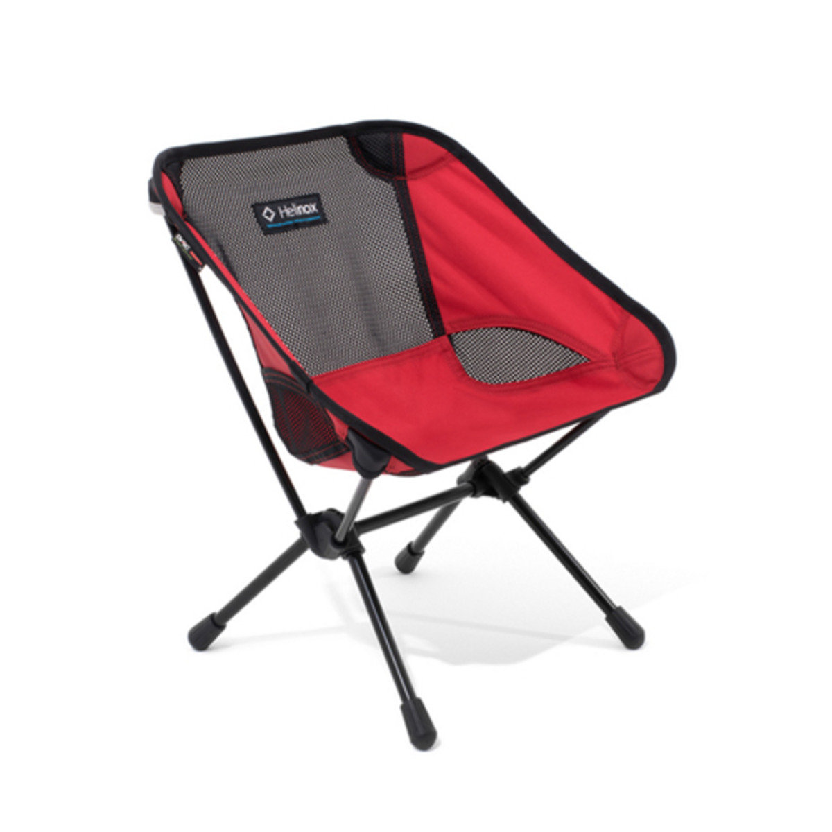 Chair One Mini-Red-12602