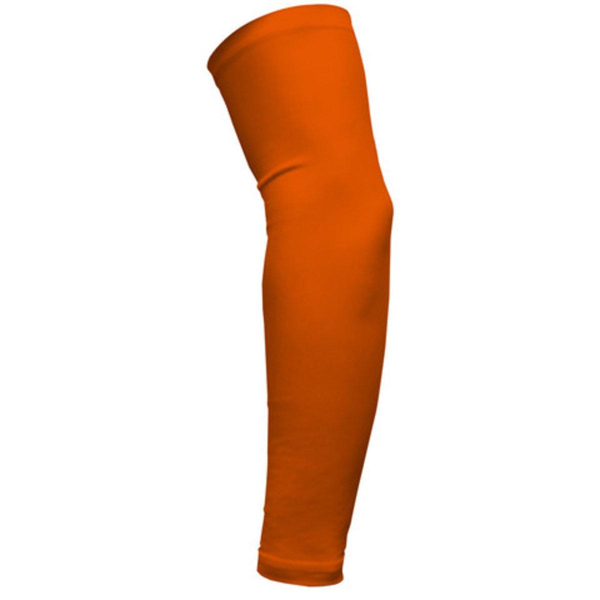 Mandarin Arm Sleeves-SL-MAN