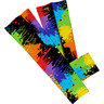 Loudmouth Paintball Golf Sleeves-SL-LM-PNB
