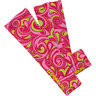 Loudmouth Cotton Candy Golf Sleeves-SL-LM-CCA