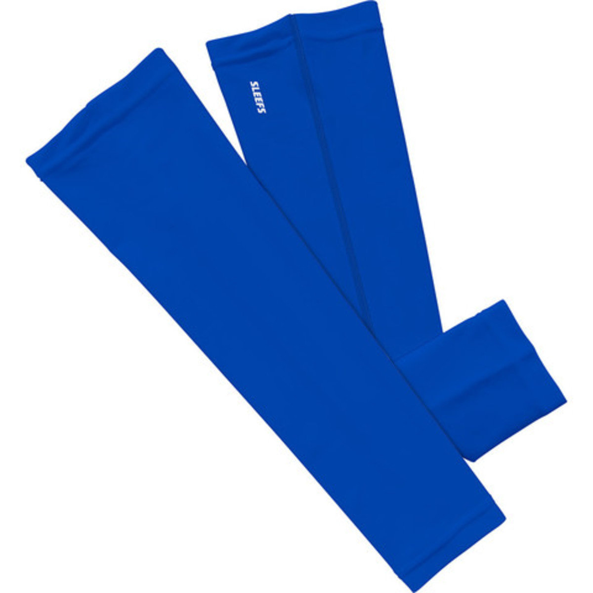 True Blue Arm Sleeves-SL-BLUE