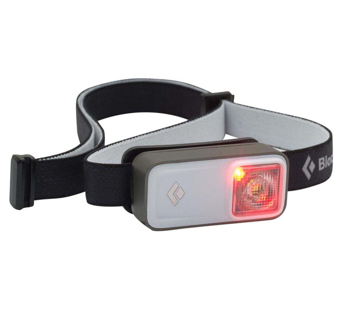 Ion Headlamp-Ult Wht-620615