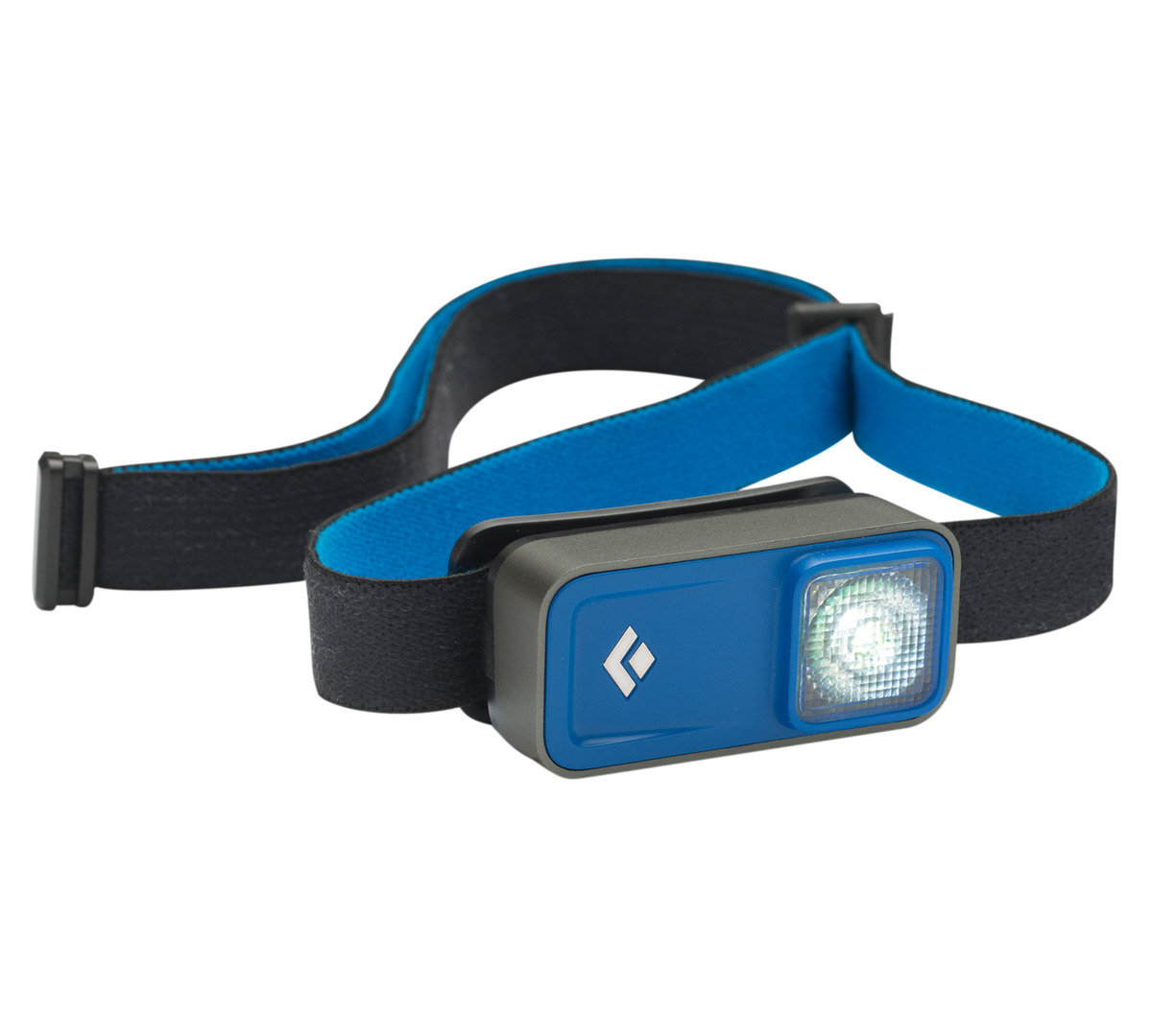 Ion Headlamp-Ultra Blue-620615