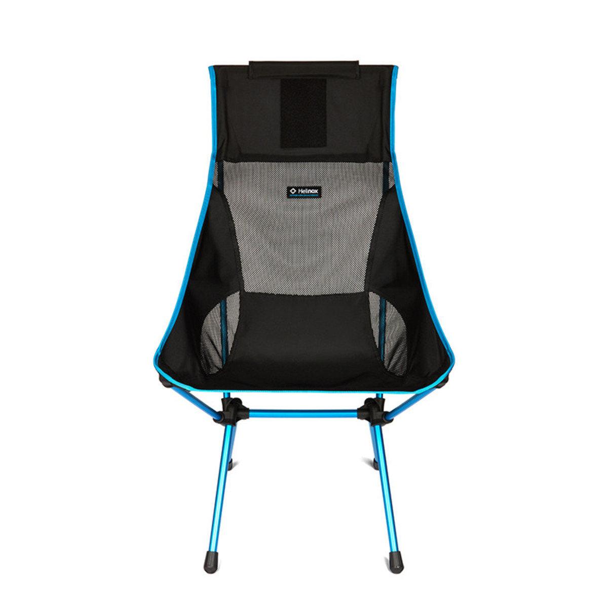 Sunset Chair-Black