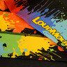 Splash Arm Sleeves-SL-SPLASH