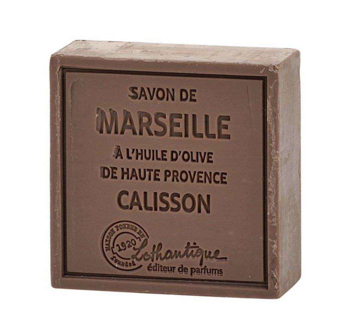 法國馬賽肥皂 - 卡利頌