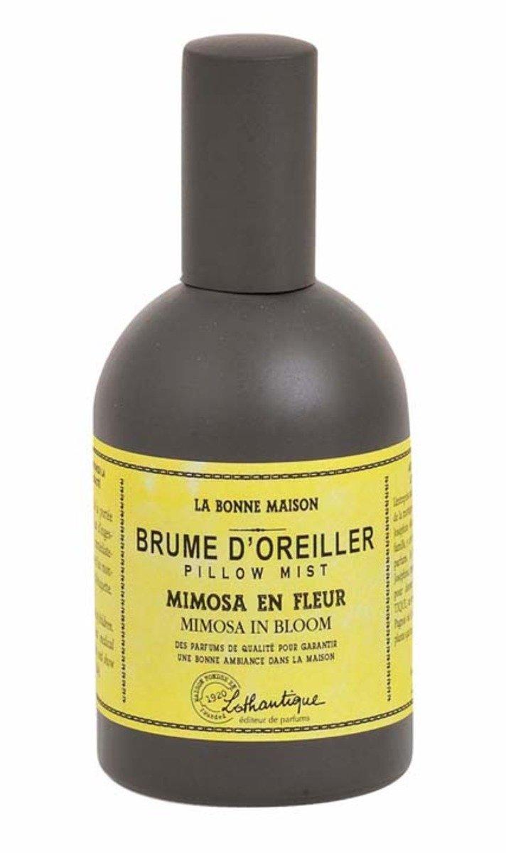 法國蘿朵蒂克休眠噴霧 - 含羞草