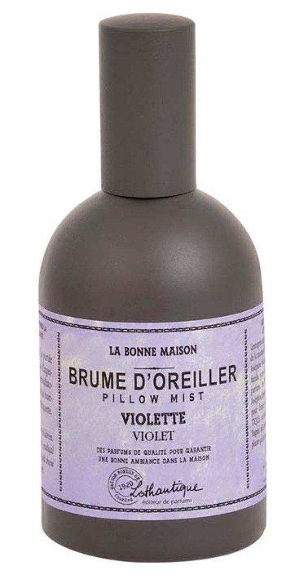 法國蘿朵蒂克休眠噴霧 - 紫羅蘭
