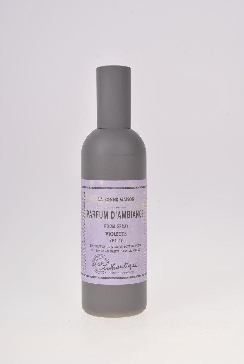 法國蘿朵蒂克家居噴霧 - 紫羅蘭
